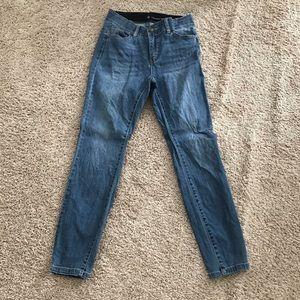 NY&C Jeans